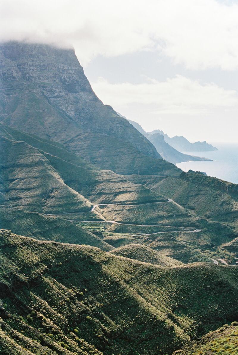 gran-canaria-travel-photos-6.jpg