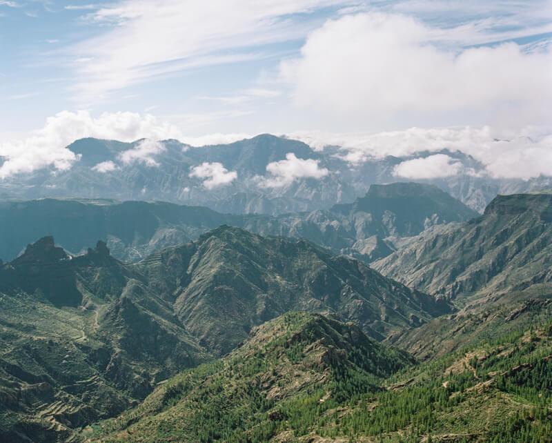 gran-canaria-travel-photos-10.jpg