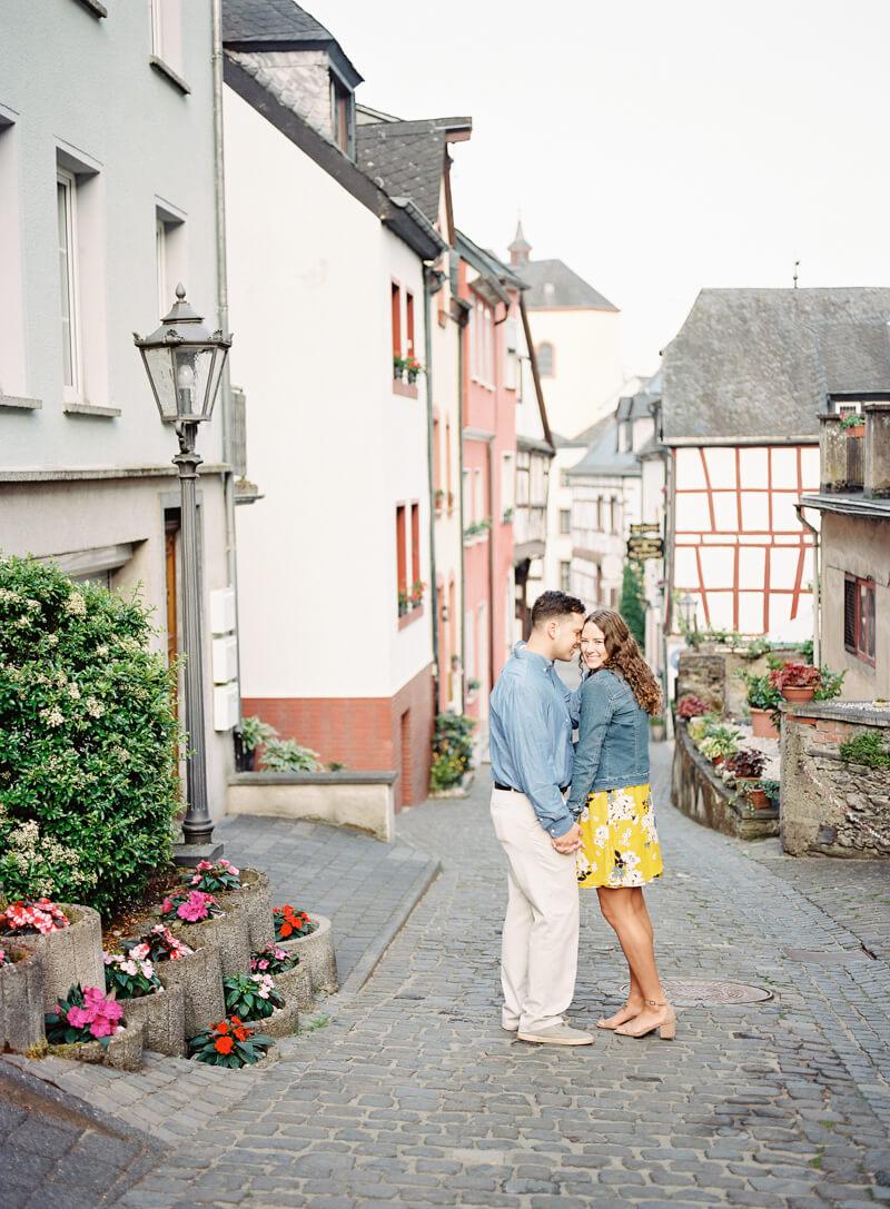 bernkastel-germany-anniversary-12.jpg