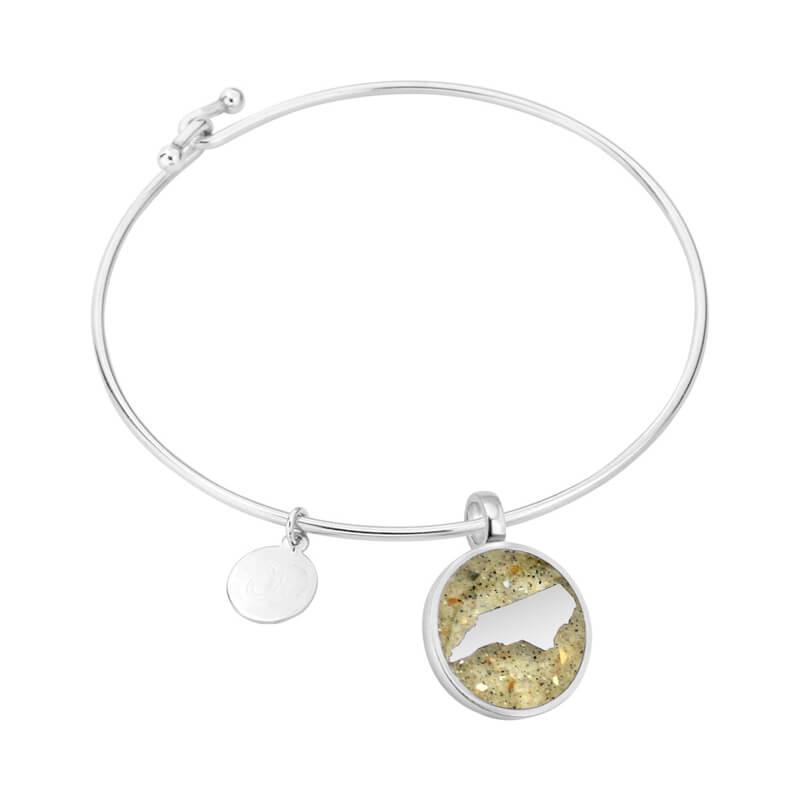 dune-jewelry-beach-sand-wedding-gifts-8.jpg