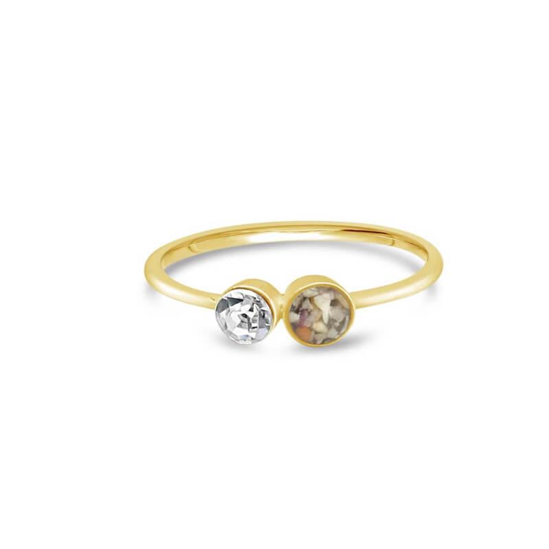 dune-jewelry-beach-sand-wedding-gifts-12.jpg