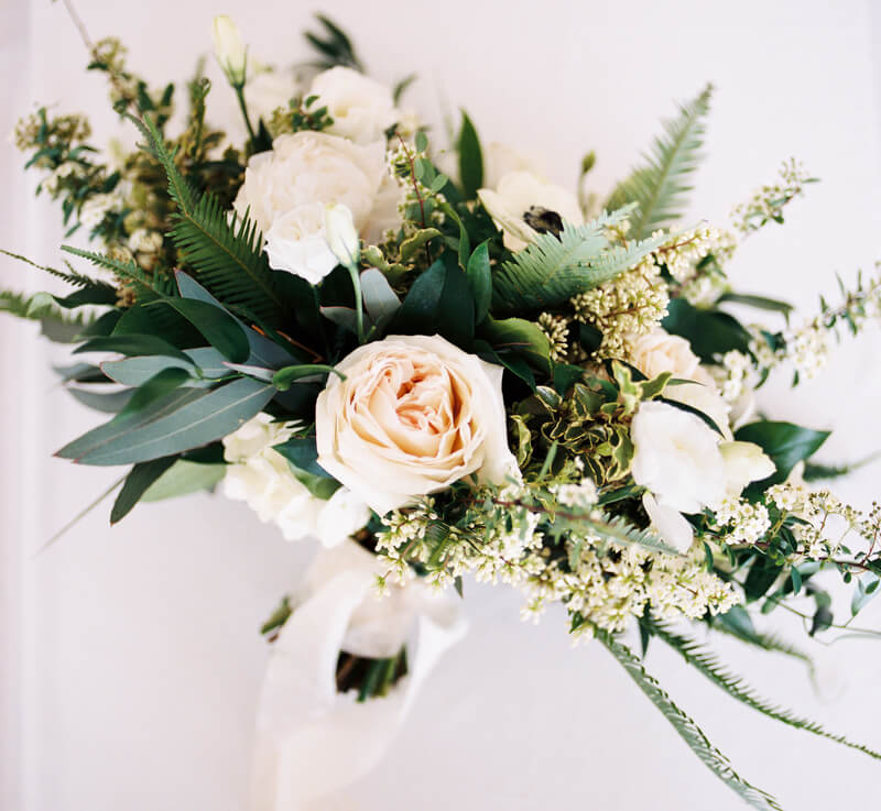 bridal-shows-in-raleigh-nc.jpg