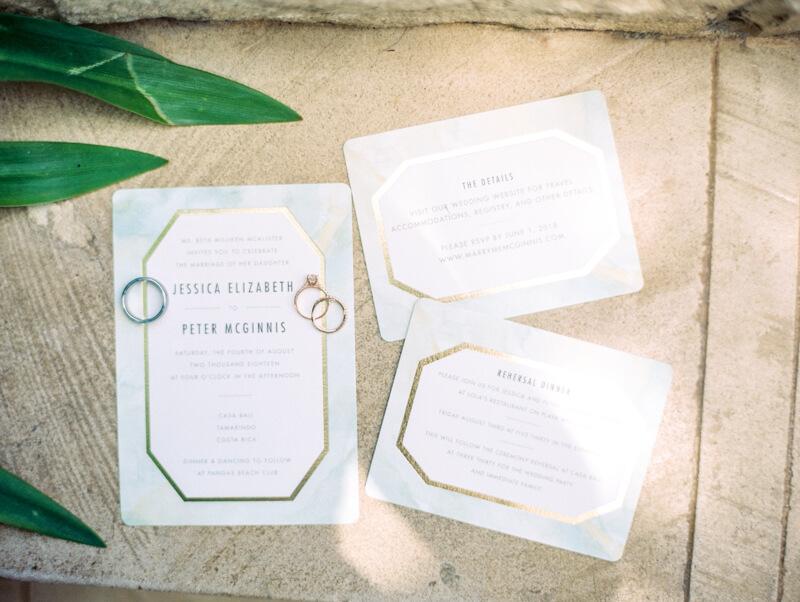 destination-wedding-in-costa-rica-6.jpg