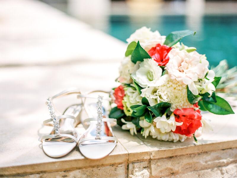 destination-wedding-in-costa-rica-13.jpg