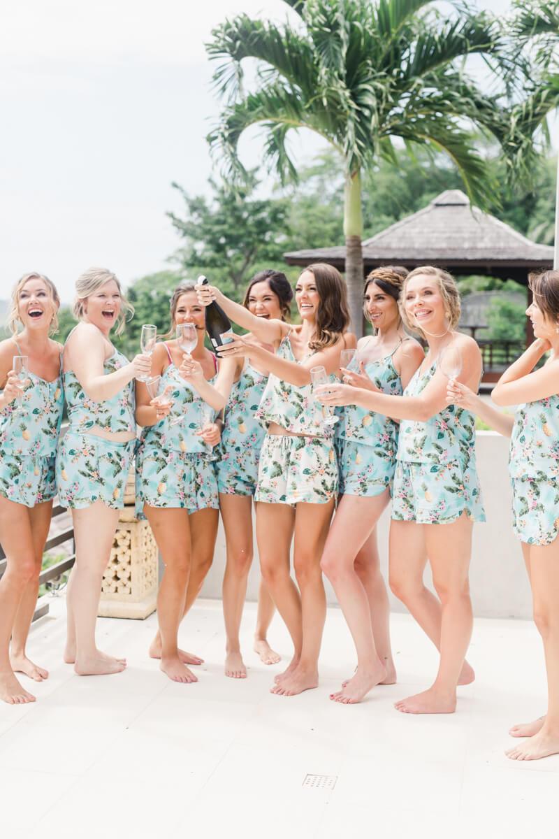 destination-wedding-in-costa-rica-2.jpg