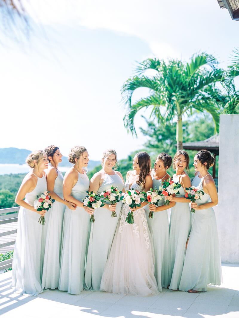 destination-wedding-in-costa-rica-19.jpg