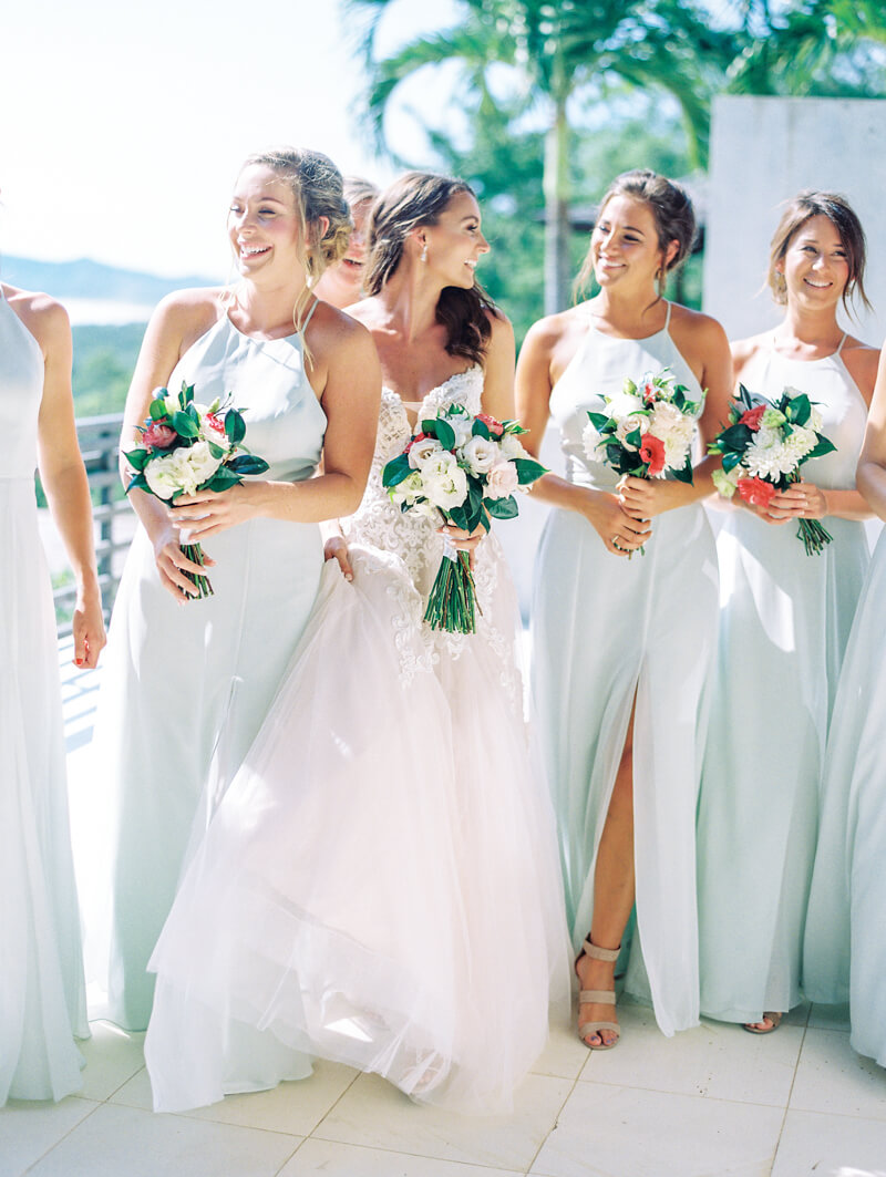 destination-wedding-in-costa-rica-20.jpg
