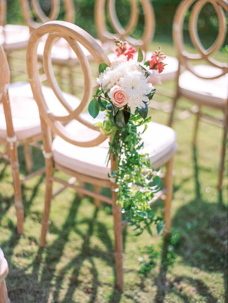 destination-wedding-in-costa-rica-12.jpg