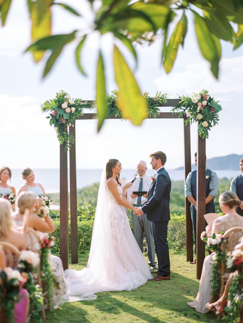 destination-wedding-in-costa-rica-23.jpg