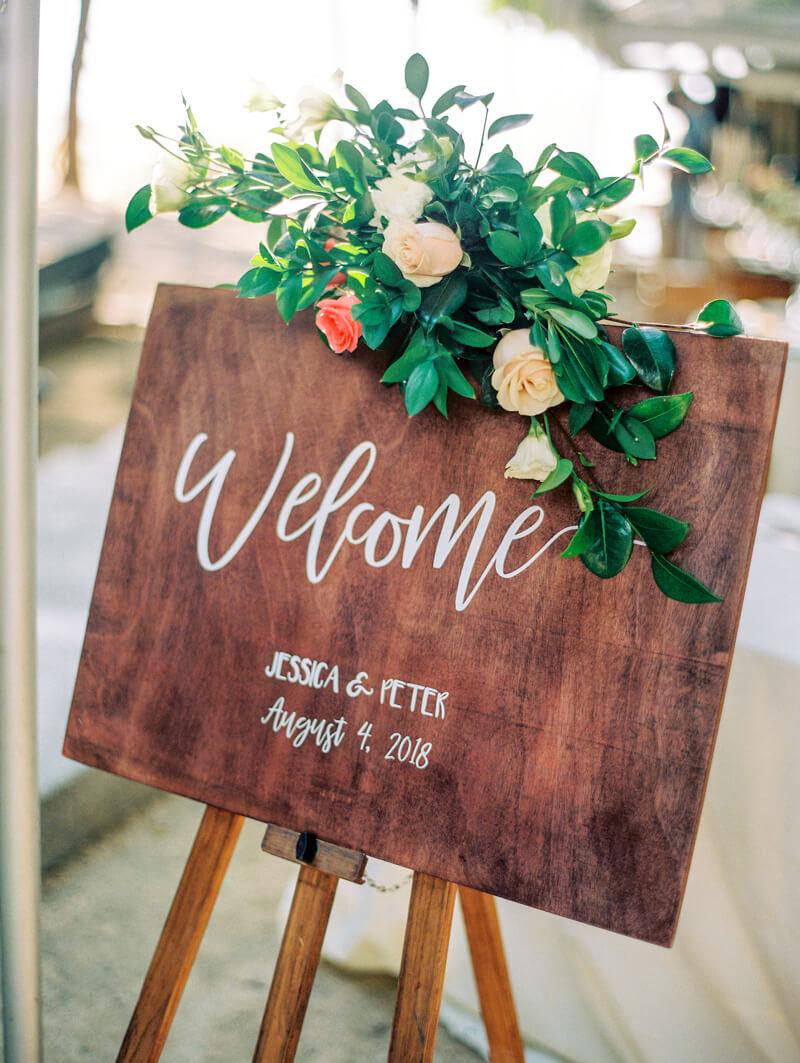 destination-wedding-in-costa-rica-15.jpg