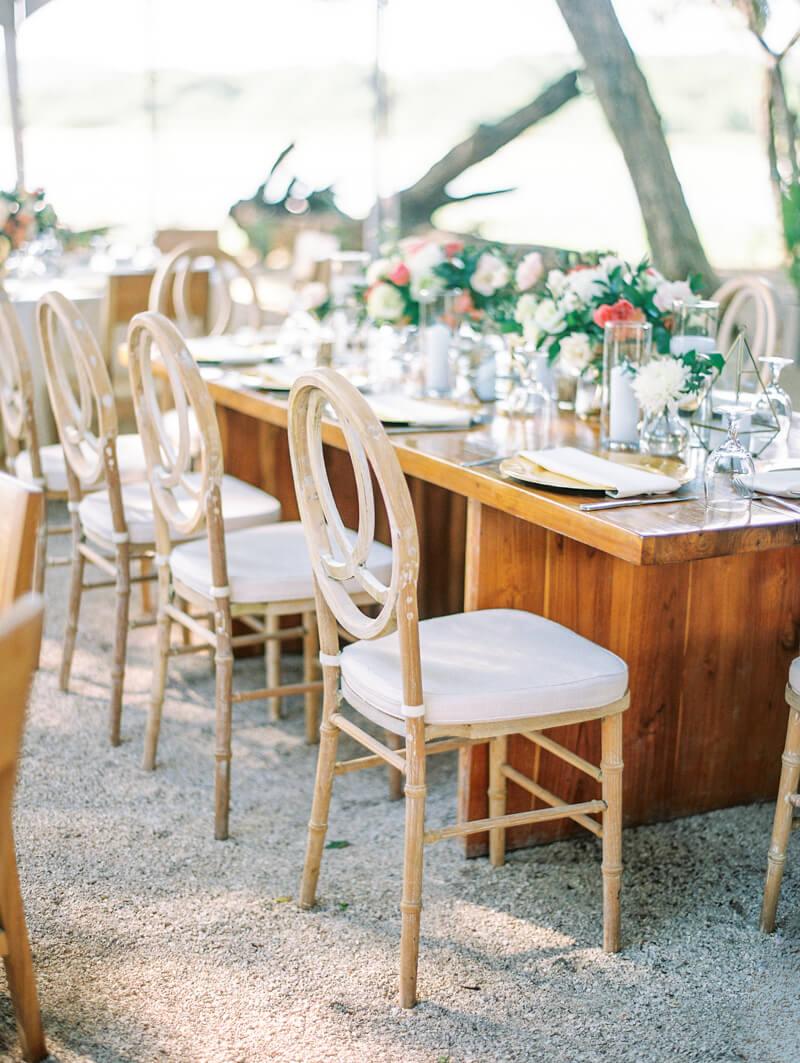 destination-wedding-in-costa-rica-17.jpg