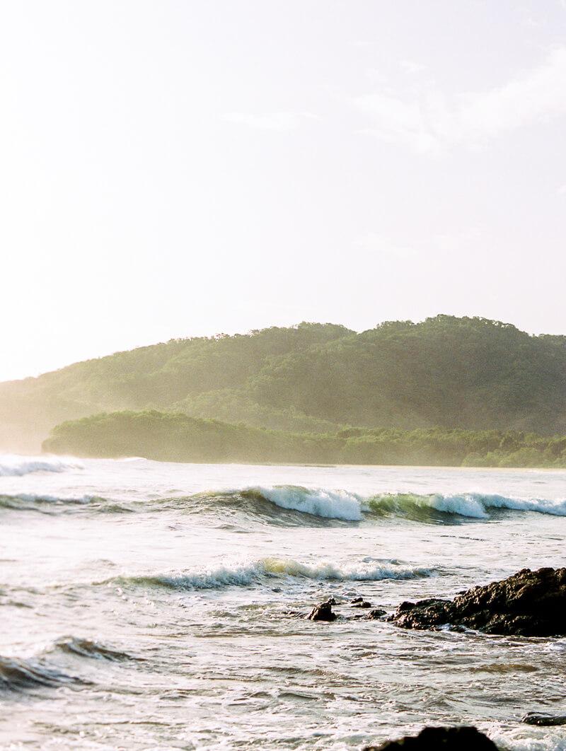 destination-wedding-in-costa-rica-24.jpg