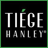 tiege logo.jpg
