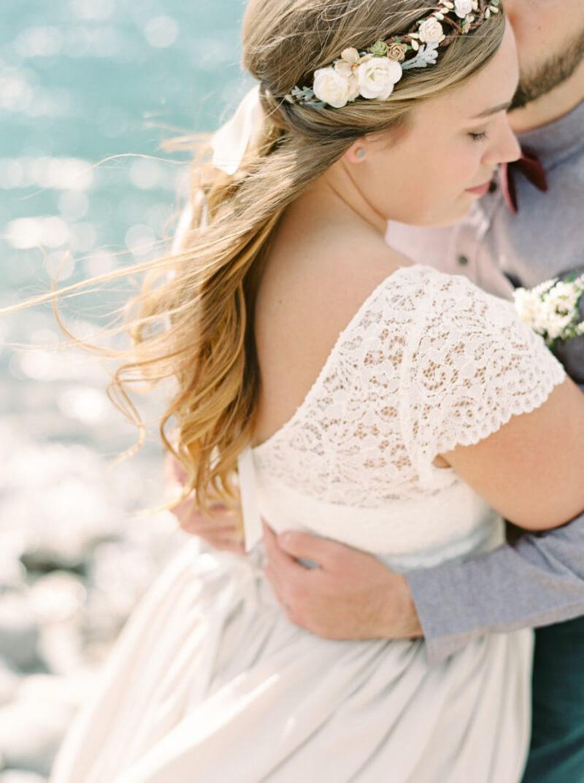 vintage-inspired-weddings-8.jpg