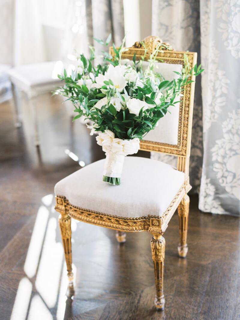 vintage-inspired-weddings-6.jpg
