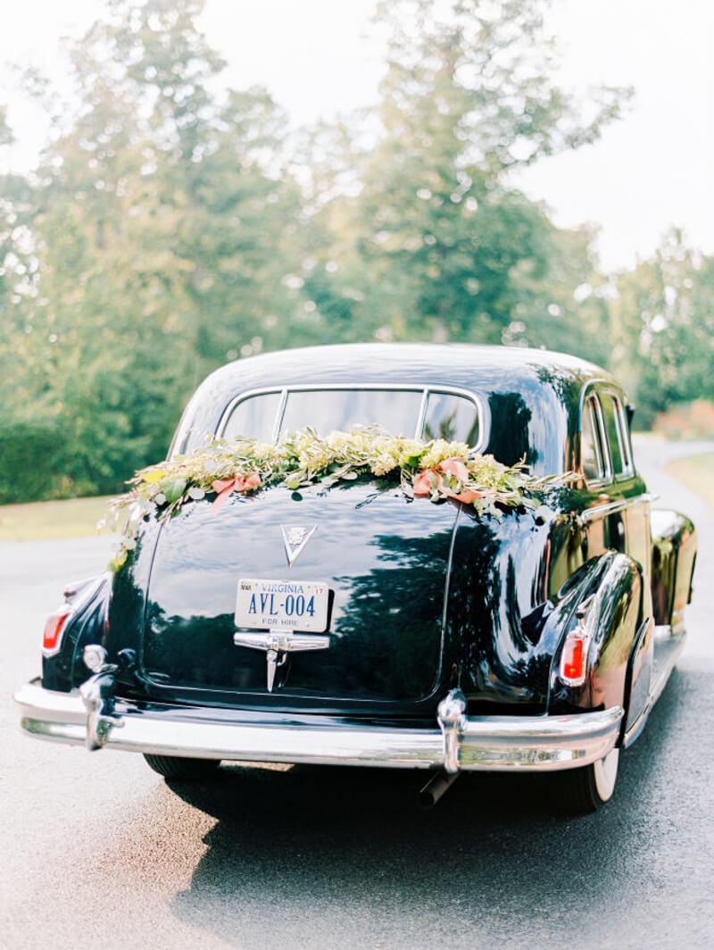 vintage-inspired-weddings-7.jpg