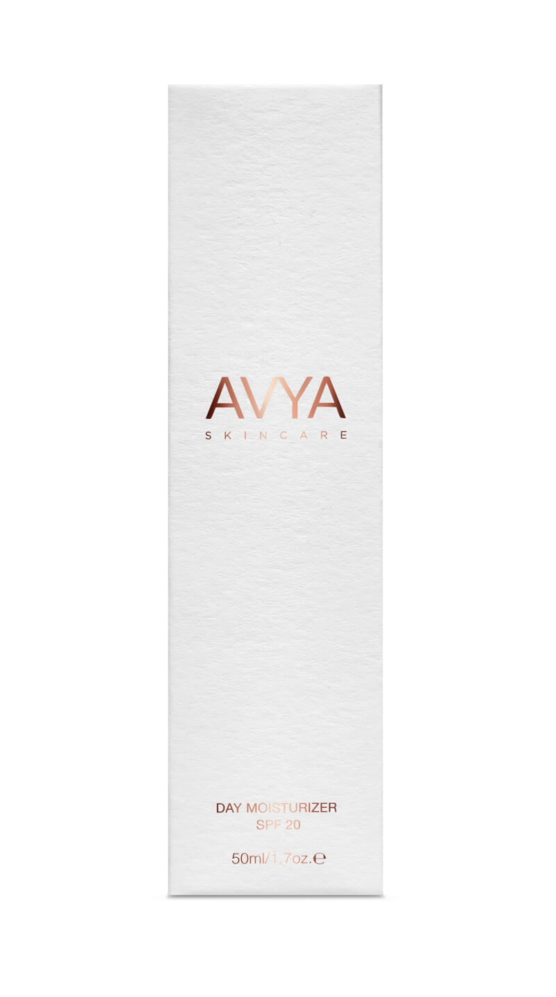 avya-skincare-for-brides-3.jpg