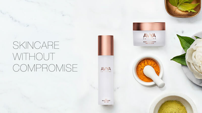 avya-skincare-for-brides-2.jpg