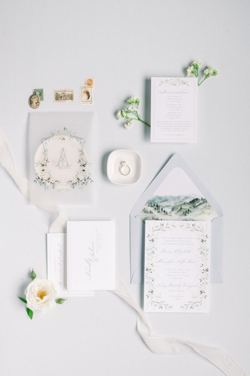 excello-missouri-wedding-inspiration.jpg
