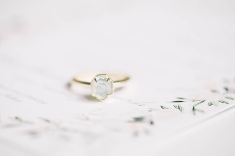 excello-missouri-wedding-inspiration-2.jpg