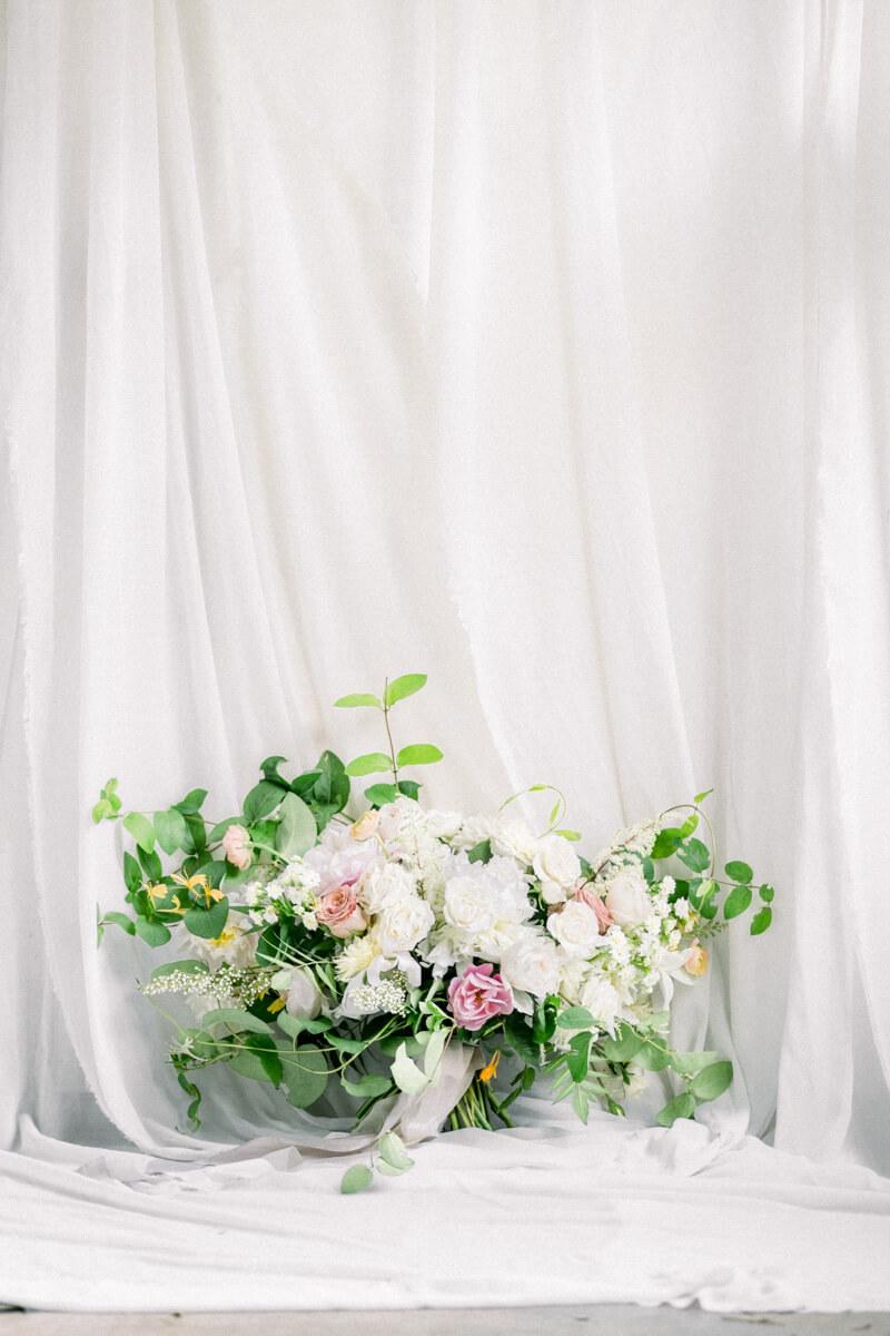 excello-missouri-wedding-inspiration-4.jpg