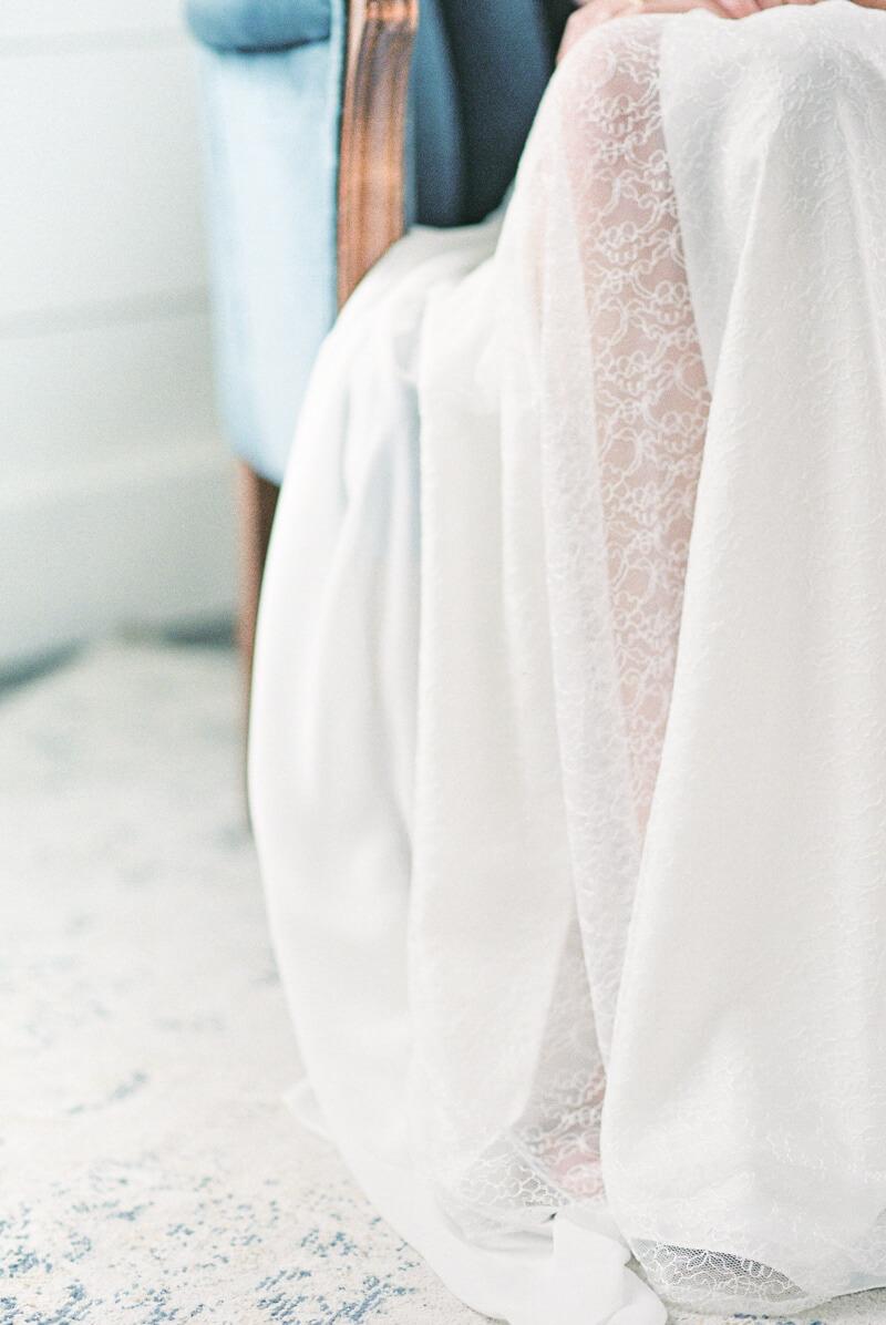 excello-missouri-wedding-inspiration-8.jpg