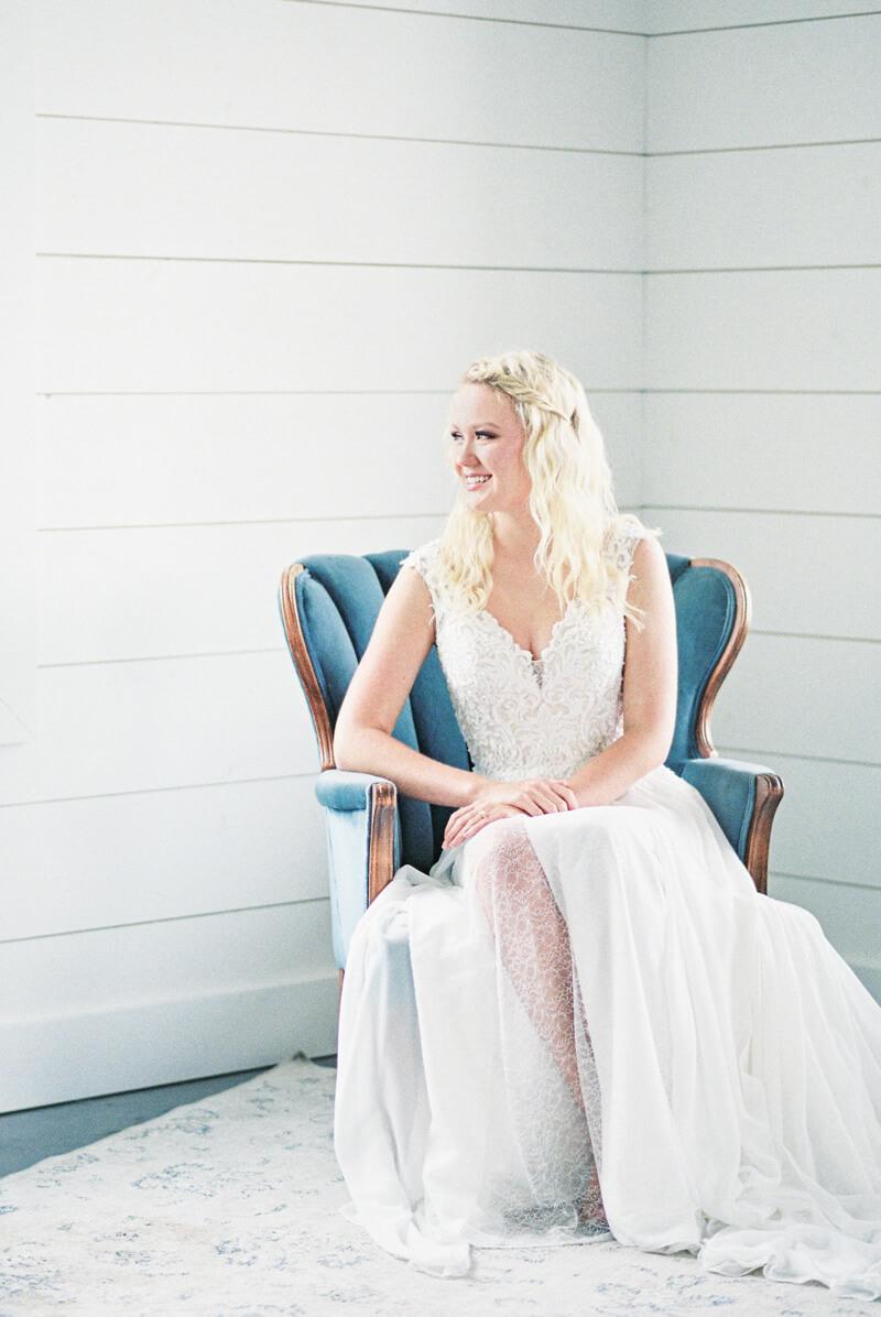 excello-missouri-wedding-inspiration-7.jpg
