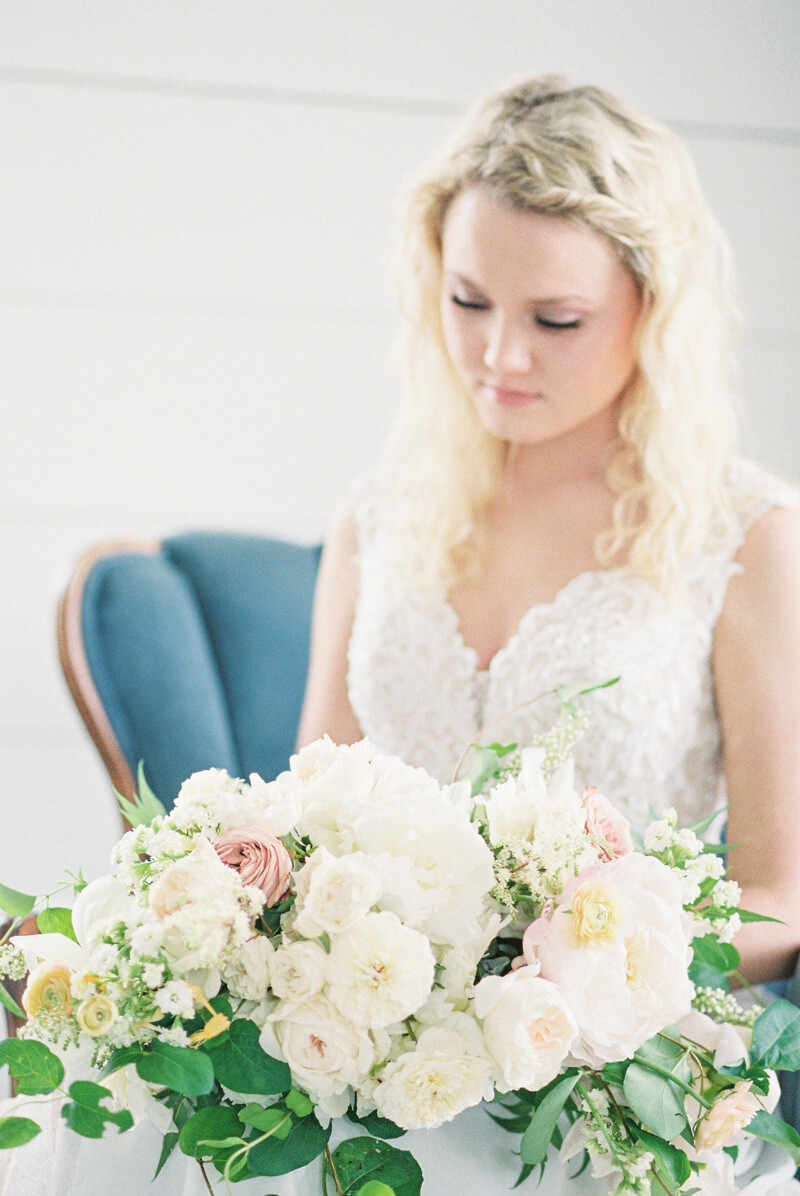 excello-missouri-wedding-inspiration-6.jpg