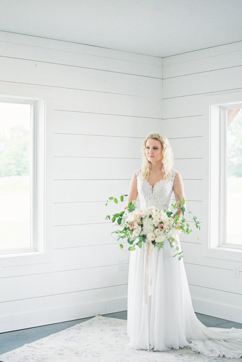 excello-missouri-wedding-inspiration-5.jpg