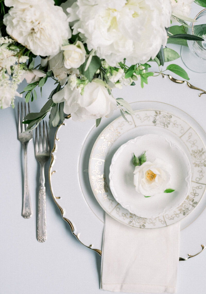 excello-missouri-wedding-inspiration-3.jpg
