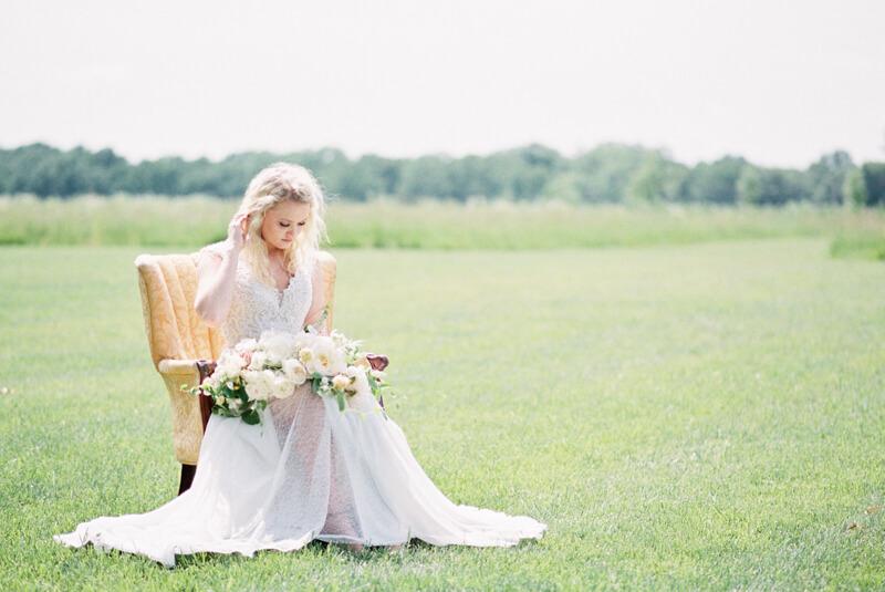 excello-missouri-wedding-inspiration-13.jpg