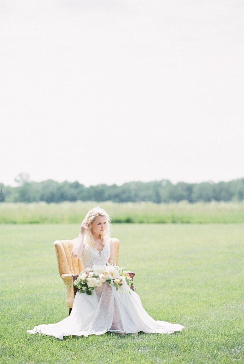 excello-missouri-wedding-inspiration-11.jpg