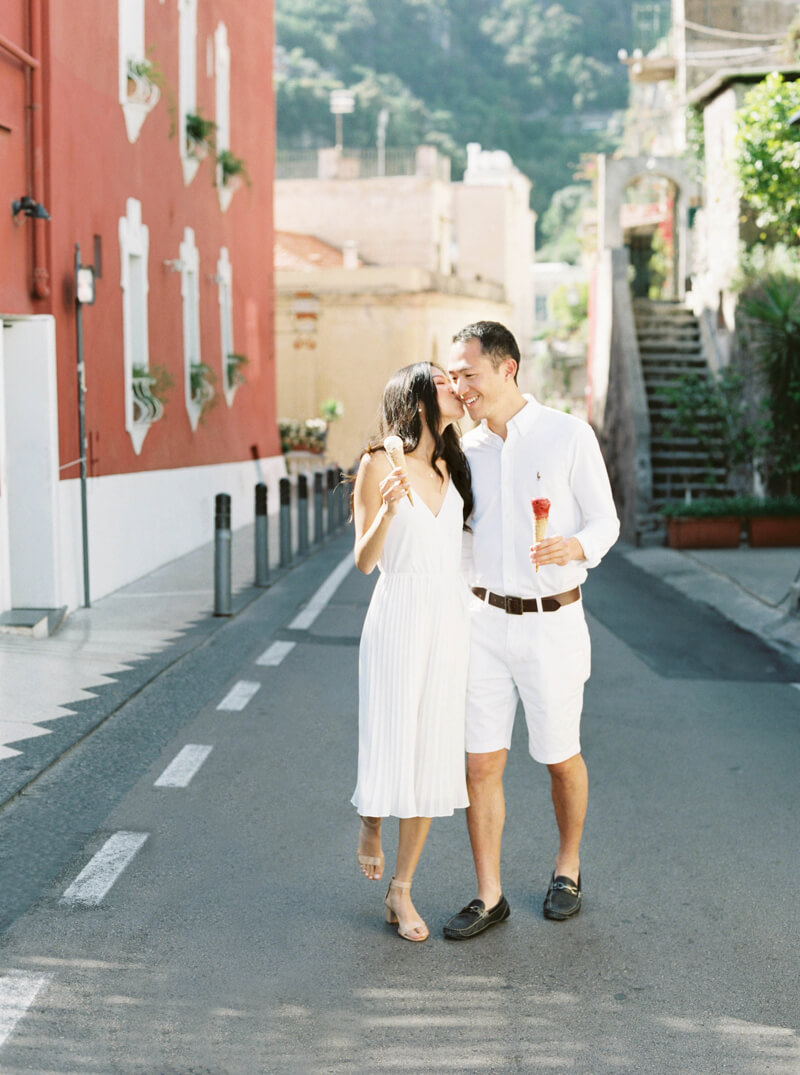 positano-and-ravello-italy-engagement.jpg