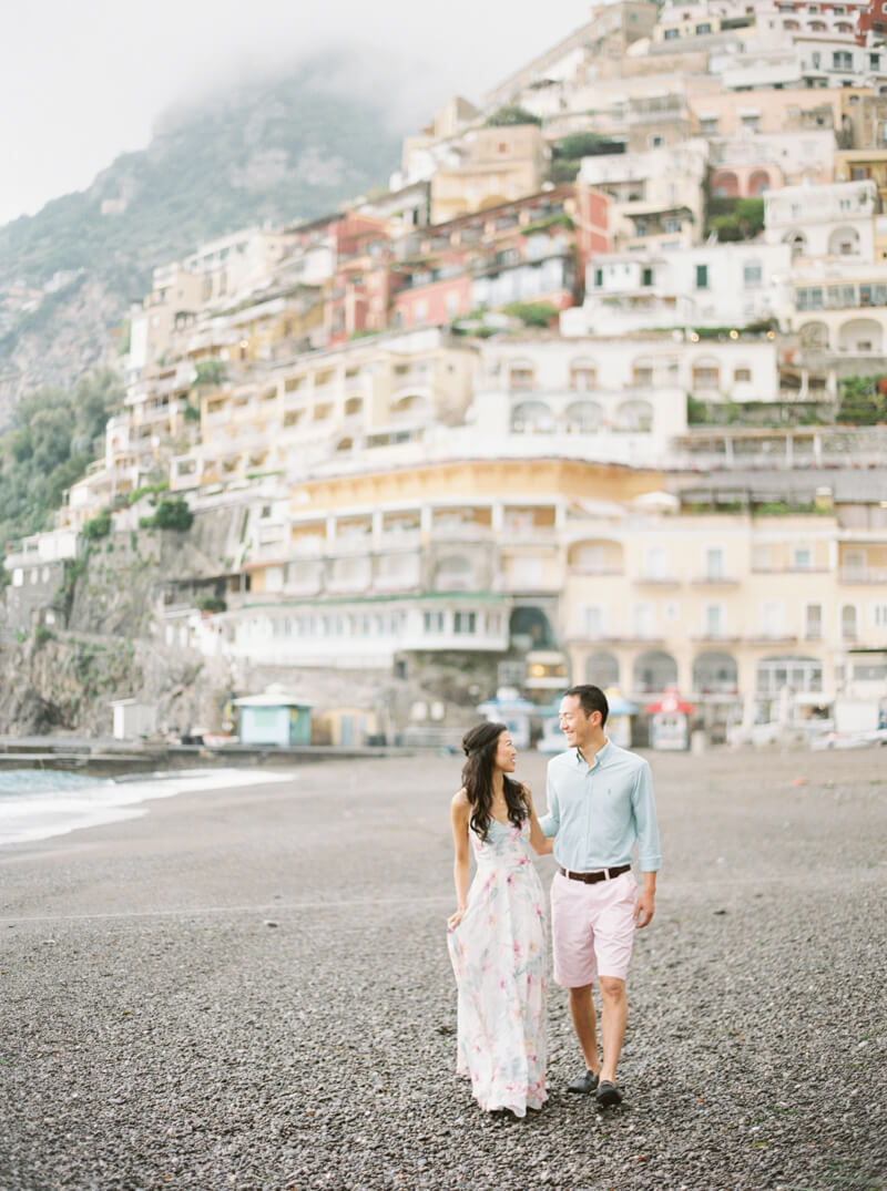 positano-and-ravello-italy-engagement-22.jpg