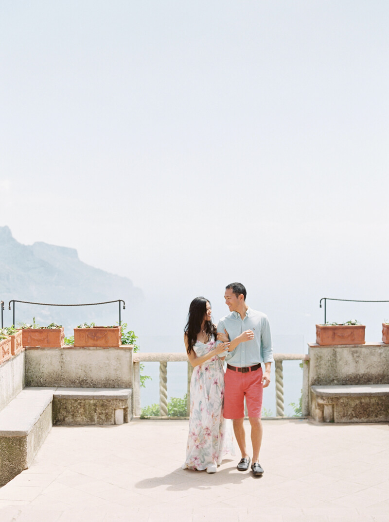 positano-and-ravello-italy-engagement-9.jpg
