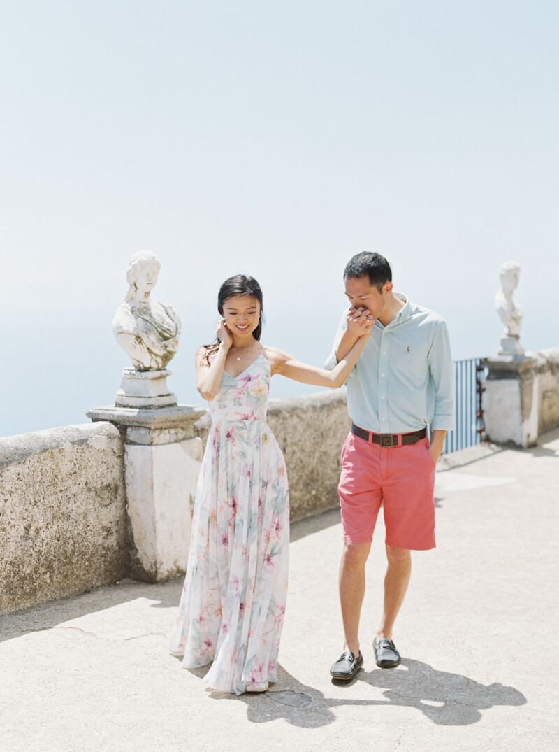 positano-and-ravello-italy-engagement-14.jpg