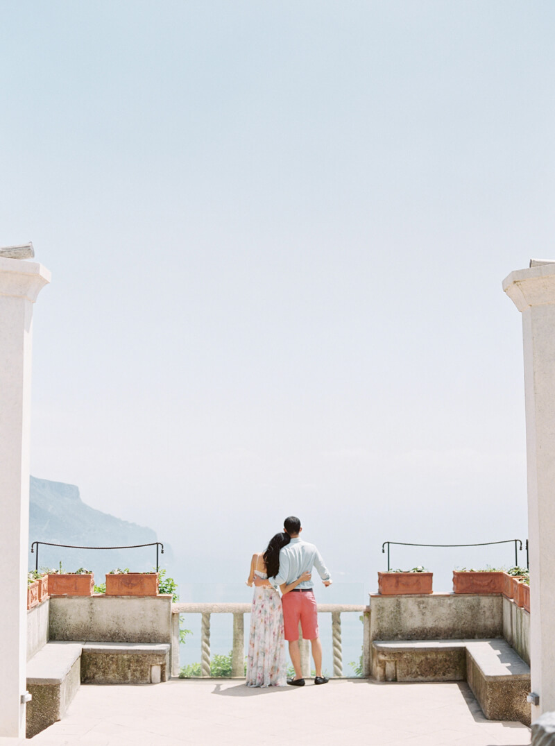 positano-and-ravello-italy-engagement-8.jpg