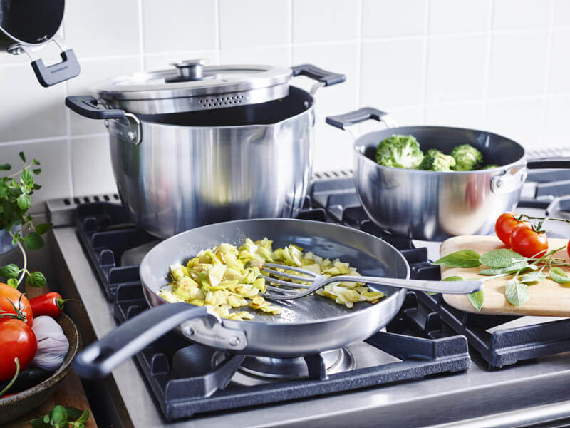 greenpan-cookware-wedding-gifts-4.jpg