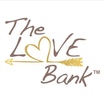 the-love-bank-LOGO.jpg