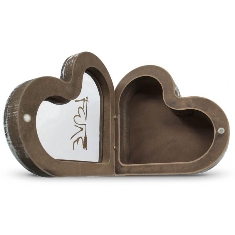 the-love-bank-wedding-gift-4.jpg