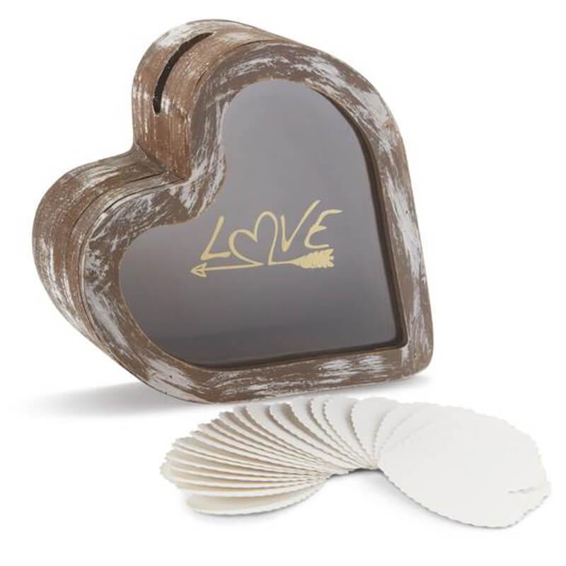 the-love-bank-wedding-gift-3.jpg