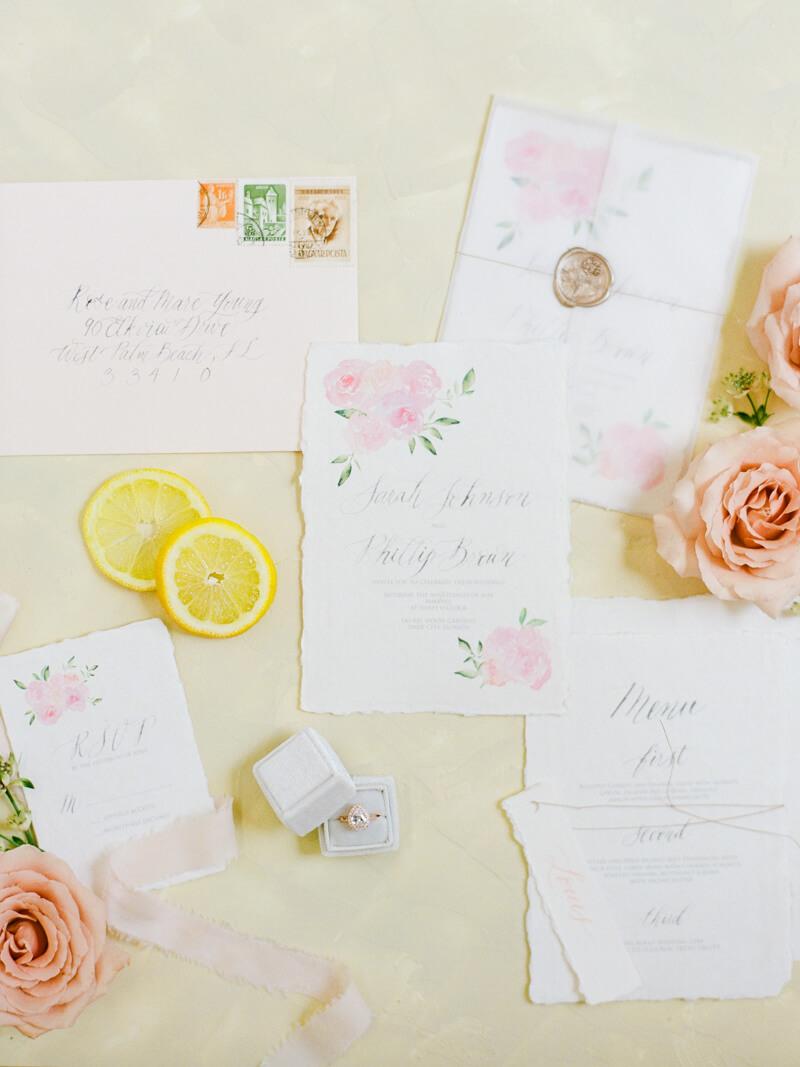 bright-summer-wedding-inspiration-3.jpg