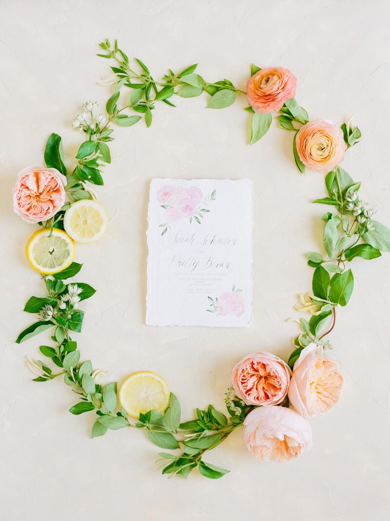 bright-summer-wedding-inspiration-4.jpg
