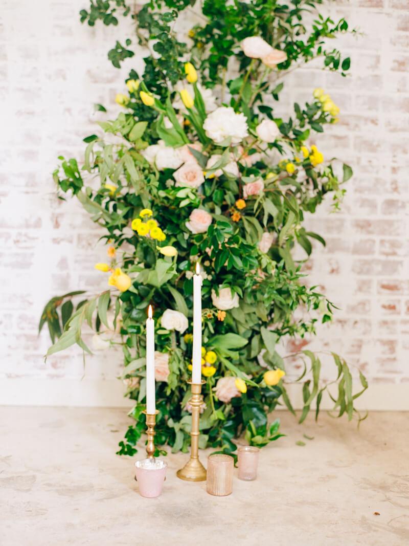 bright-summer-wedding-inspiration-12.jpg