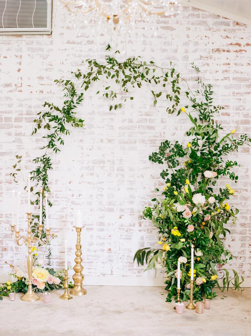 bright-summer-wedding-inspiration-14.jpg