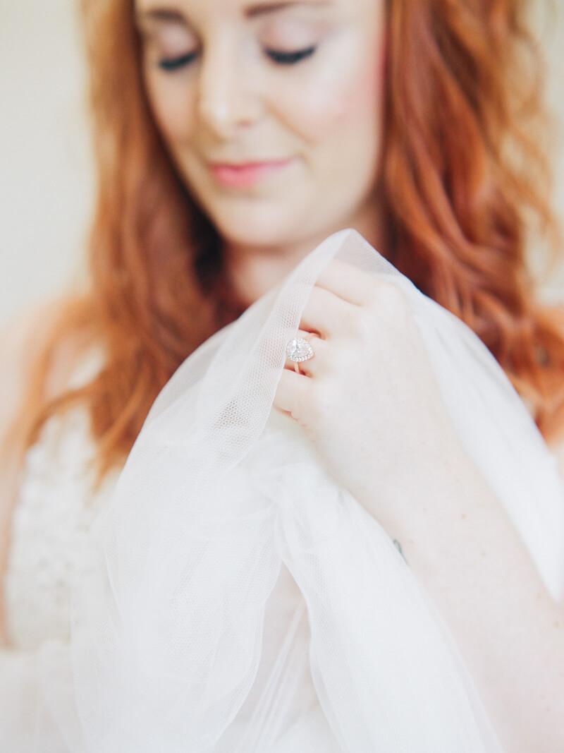bright-summer-wedding-inspiration-15.jpg