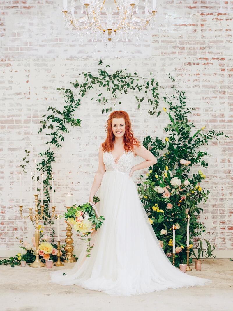 bright-summer-wedding-inspiration-16.jpg