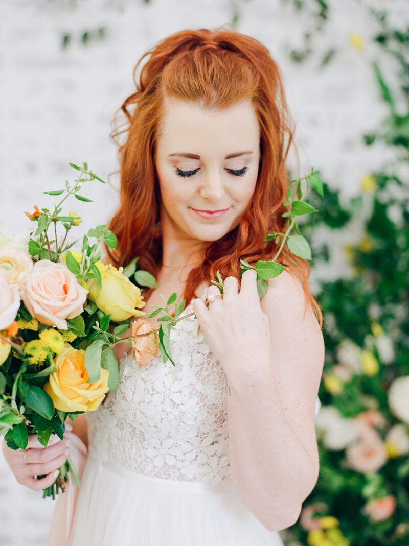 bright-summer-wedding-inspiration-18.jpg