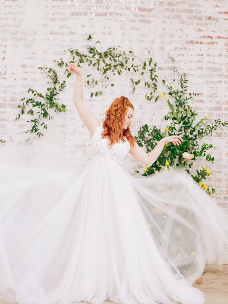 bright-summer-wedding-inspiration-17.jpg