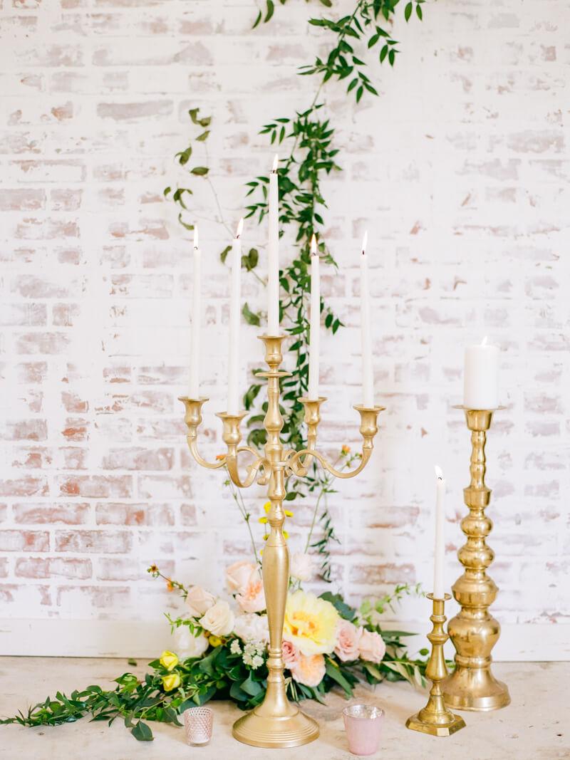 bright-summer-wedding-inspiration-13.jpg